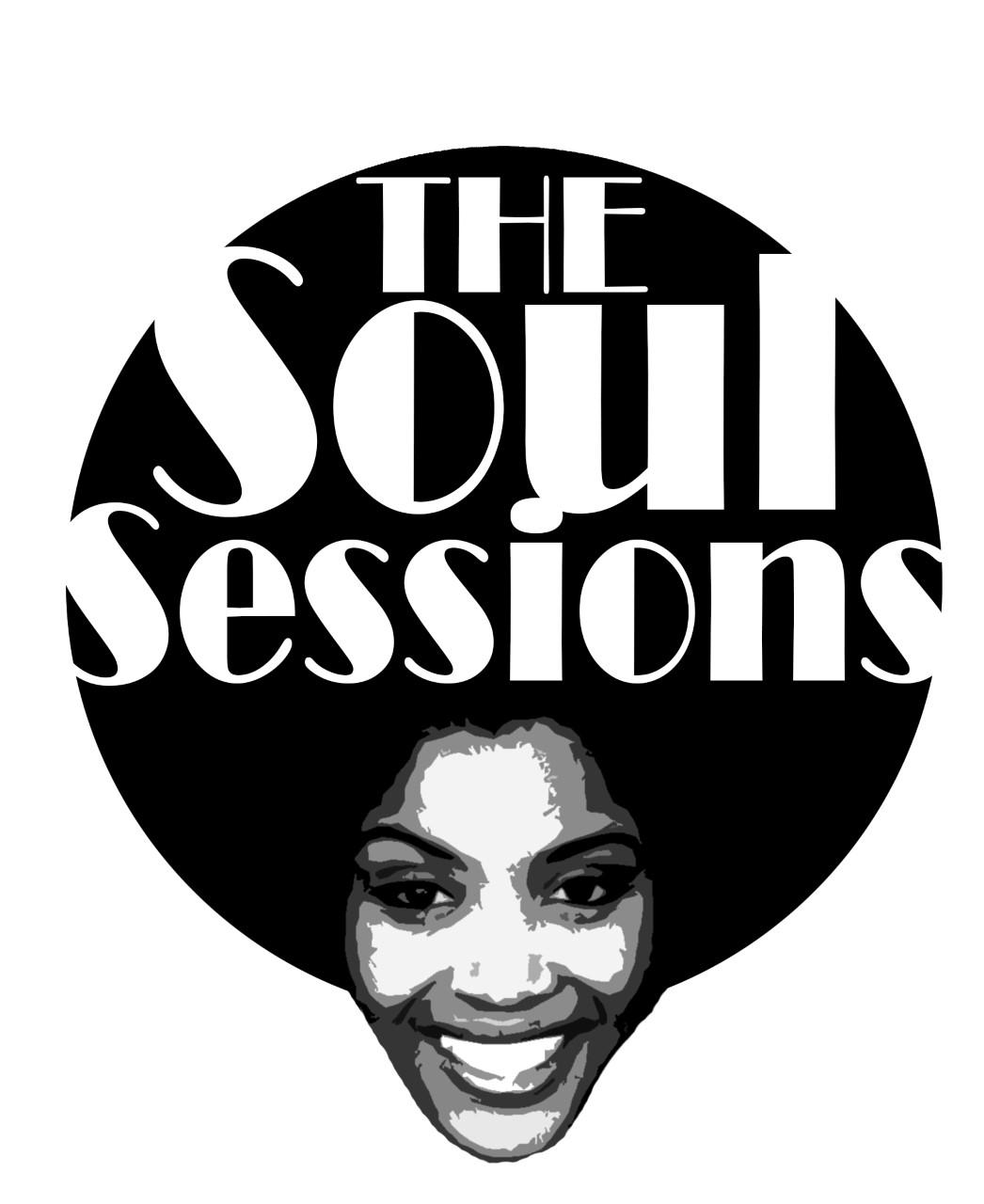 thumbnail_soul sessions