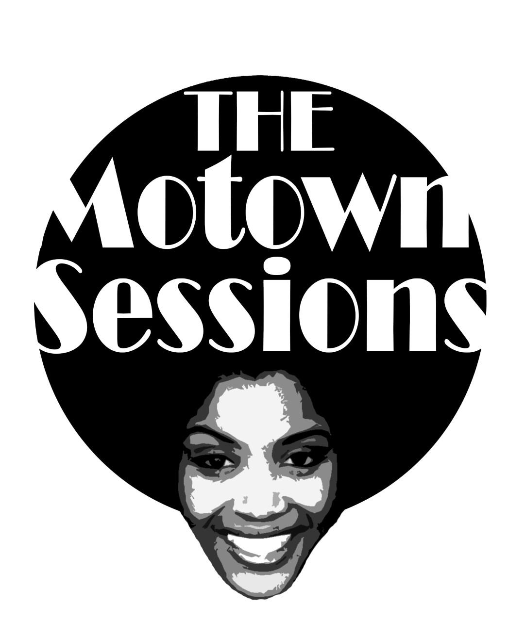 thumbnail_motown sessions